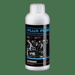 Xenum I-Flux Fluid (1L)