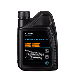 Xenum XA-Multi 236.14 1L bottle
