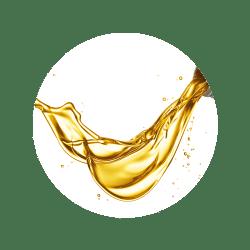Ester oil thumbnail