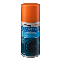 Xenum Climair Go 150ml can
