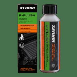 Xenum R-Flush 250ml bottle